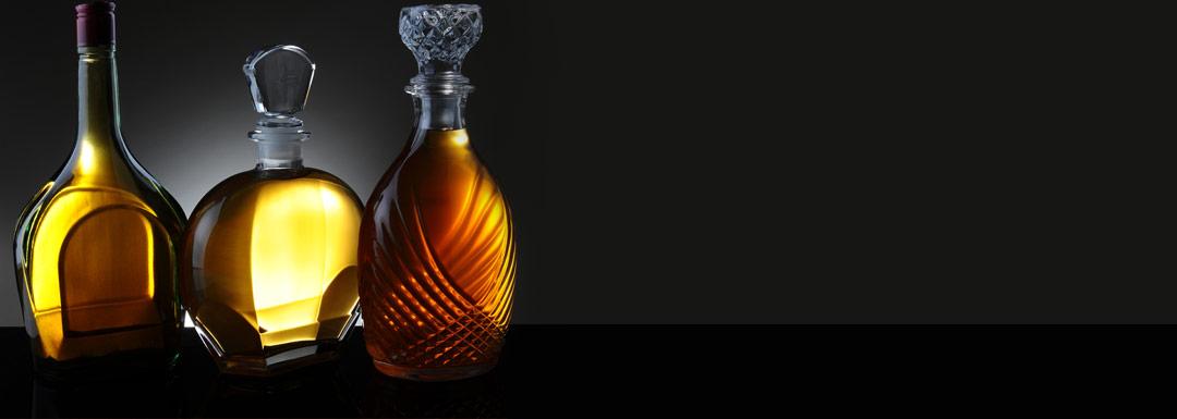 Carta dei Distillati